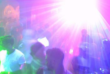 casablanca club magaluf