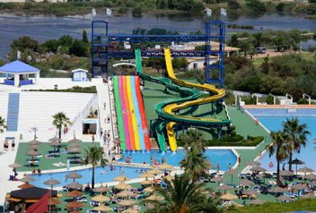 alcudia things to do