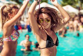 ocean beach club vip